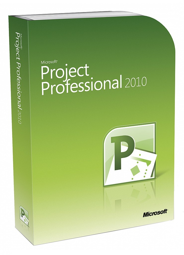 Microsoft-Project-Professional-2010F