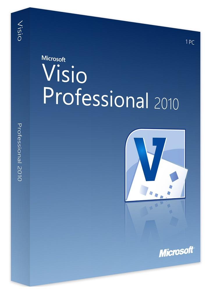visio-professional-2010F