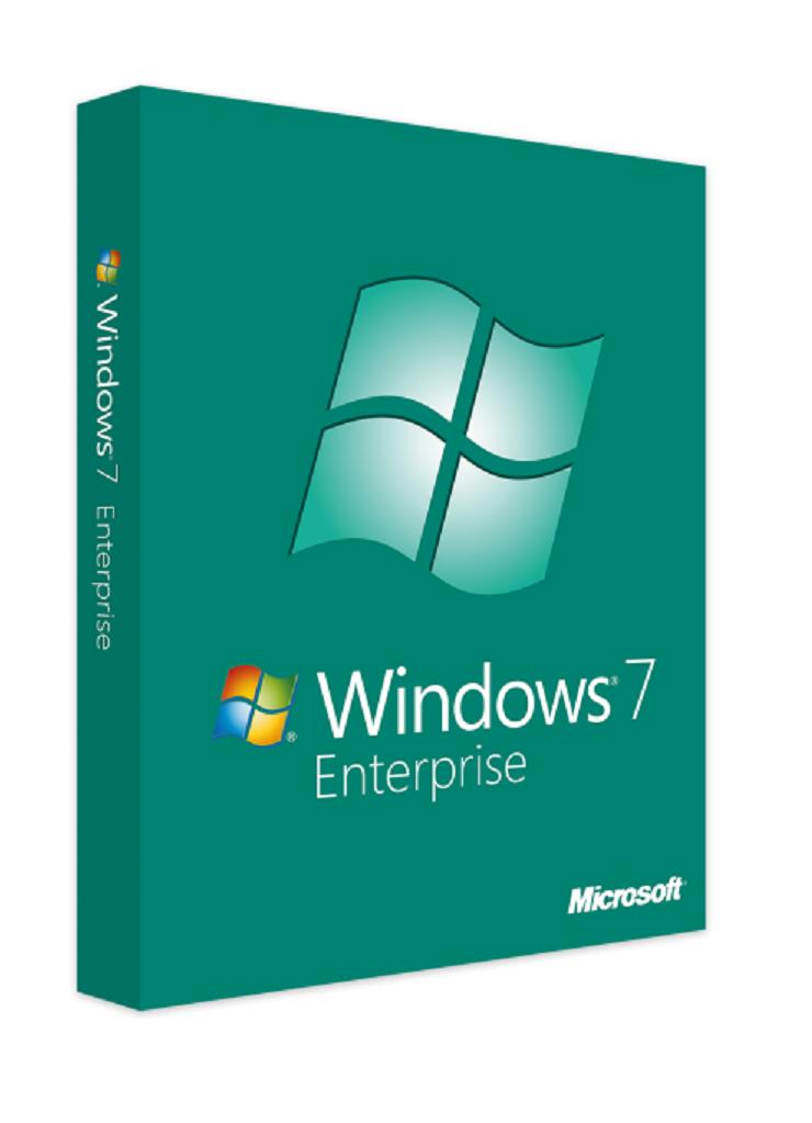 windows-7-enterprise_F