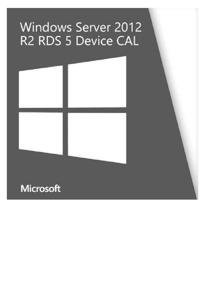 Microsoft-Server-2012-R2-RDS-5-Device