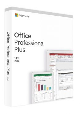 office-professional-plus-2019FF