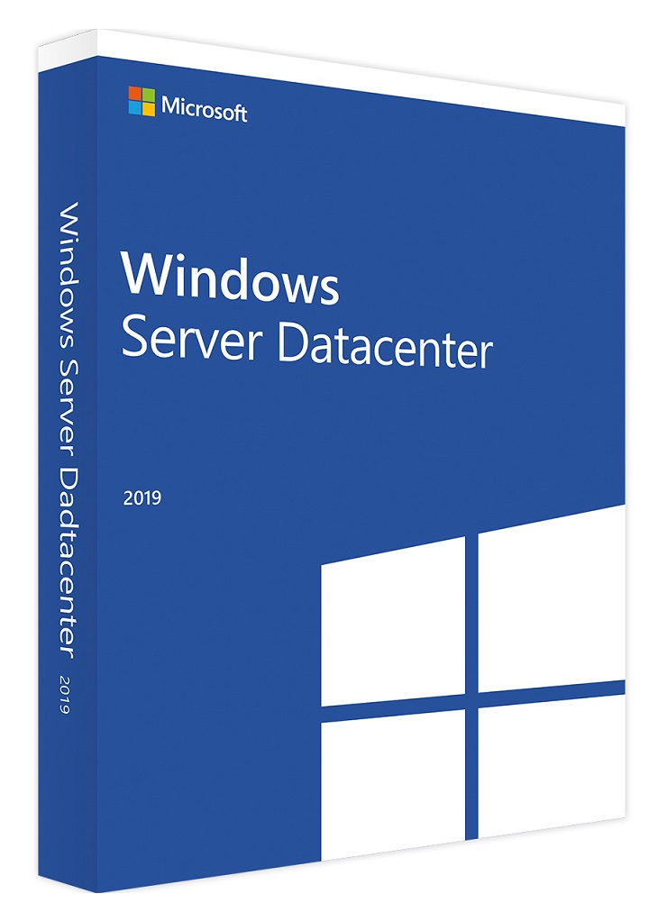windows-server-2019-datacenterF