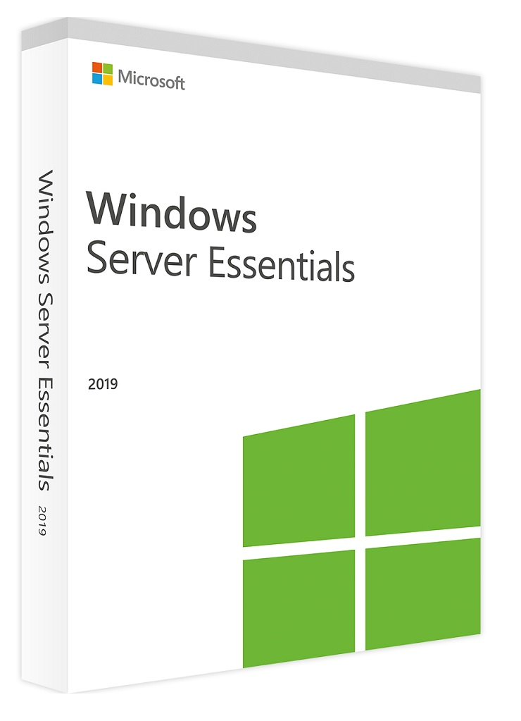 windows-server-2019-essentialsF