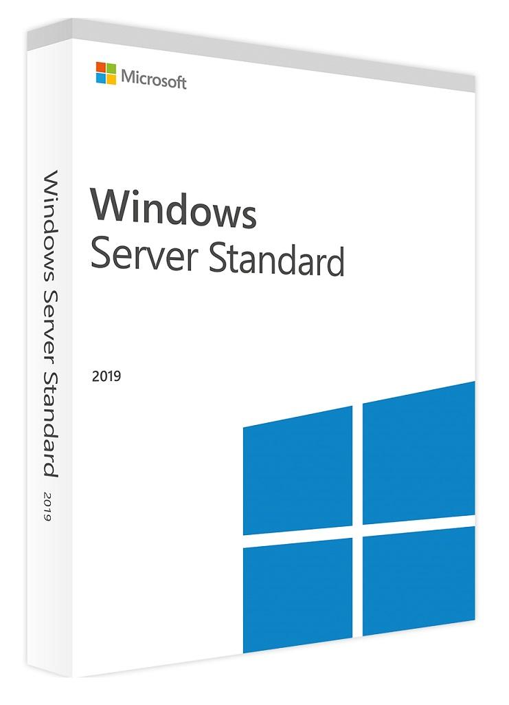 windows-server-2019-standardF