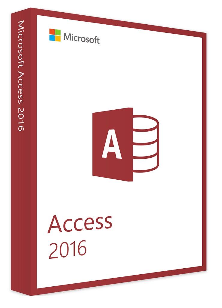 access-2016F