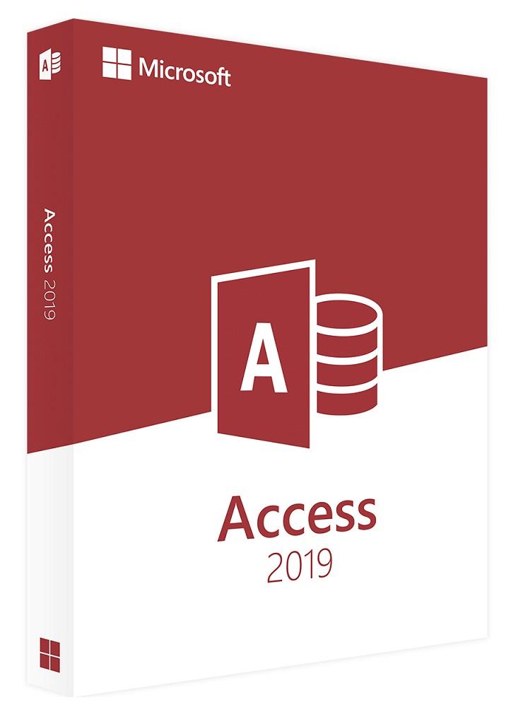 access-2019F